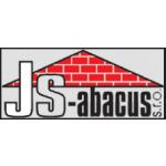 JS - abacus s.r.o. – logo společnosti