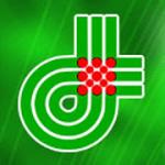 Foto Video SPECIAL, spol. s.r.o. – logo společnosti
