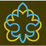 Junák - český skaut, středisko Podyjí Znojmo, z. s. – logo společnosti