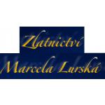Lurská Marcela – logo společnosti