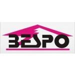 Václav Vorlíček - Bespo – logo společnosti