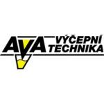 AVA - výčepní technika s.r.o. – logo společnosti
