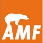 Knauf AMF s.r.o. – logo společnosti
