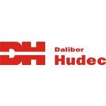 Dalibor Hudec- DH – logo společnosti