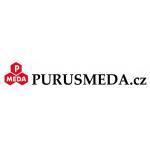 PURUS - MEDA, s.r.o. – logo společnosti