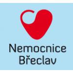 Nemocnice Břeclav, příspěvková organizace – logo společnosti