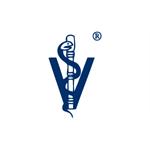 VETERINÁRNÍ KLINIKA ERIKA - MVDr. Pavel HRON – logo společnosti