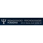 Pedagogicko-psychologická poradna Břeclav (pobočka Hustopeče) – logo společnosti