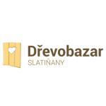 Kubeš Jiří, Ing. - Dřevobazar – logo společnosti