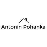 Pohanka Antonín – logo společnosti