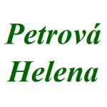 Petrová Helena – logo společnosti