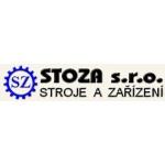 STOZA s. r. o. – logo společnosti