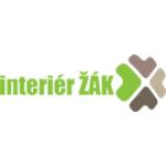 ŽÁK Ladislav – logo společnosti