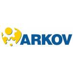 ARKOV, spol. s r. o. – logo společnosti