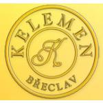 Kelemen s.r.o. – logo společnosti