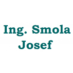 Ing. Smola Josef – logo společnosti