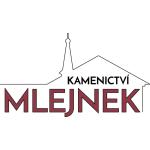 Mlejnek Roman - Kamenictví Mlejnek – logo společnosti