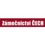 Čech Michal – logo společnosti