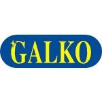 Galko, s.r.o. – logo společnosti