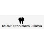 MUDr. Jílková Stanislava – logo společnosti