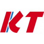 KATAFORESIS CZ, s.r.o. – logo společnosti
