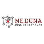 MEDUNA vakuová kalírna s.r.o. – logo společnosti