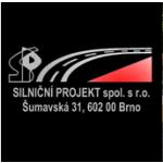 SILNIČNÍ PROJEKT, spol. s r.o. – logo společnosti
