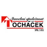 Tocháček, spol. s r.o. – logo společnosti