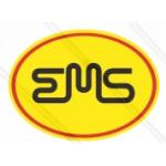 ELEKTRO MESSE SERVICE, s.r.o. – logo společnosti