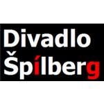 Divadlo Špílberg – logo společnosti