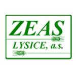 ZEAS Lysice, a.s. - zemědělství – logo společnosti