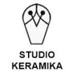 STUDIO KERAMIKA, s.r.o. – logo společnosti