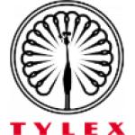 Tylex Letovice, akciová společnost – logo společnosti