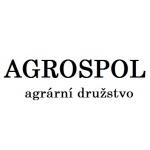 AGROSPOL, agrární družstvo – logo společnosti