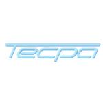 Tecpa s.r.o. – logo společnosti