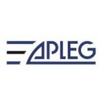APLEG systems, s.r.o. – logo společnosti