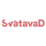 Ing. Dvořáková Svatava – logo společnosti
