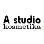Slováčková Eva – logo společnosti