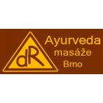 Ryza Dušan – logo společnosti