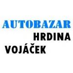 AUTOBAZAR HRDINA&VOJÁČEK – logo společnosti