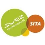 SUEZ Využití zdrojů a.s. (pobočka Boskovice) – logo společnosti