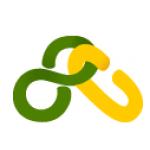 Základní škola a mateřská škola Brno, nám. 28. října – logo společnosti
