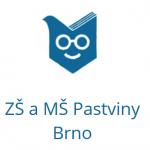 Základní škola a Mateřská škola Brno, Pastviny – logo společnosti