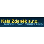 Kala Zdeněk s.r.o. – logo společnosti
