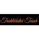 Tesař Zdeněk – logo společnosti