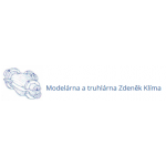 Zdeněk Klíma - Modelárna a Truhlárna – logo společnosti