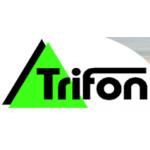 TRIFON, spol. s r.o. – logo společnosti