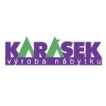 Karásek Luboš - kuchyně – logo společnosti