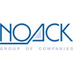 NOACK ČR, spol. s.r.o. – logo společnosti