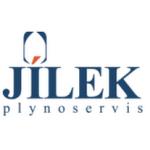 Plynoservis Jílek s.r.o. – logo společnosti